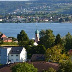 allensbach11