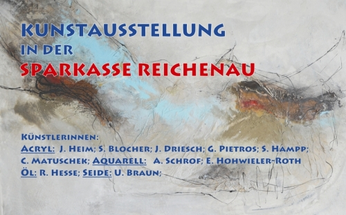 news_ausstell_spkr_vs