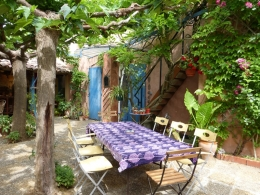 web_Roussillon_unterkunft