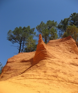 web_Roussillon_01