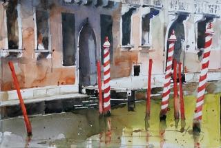 web-Venedig