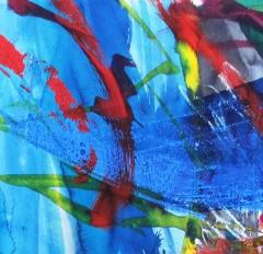 web-exp.Aquarell-H.Renz