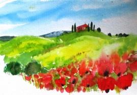 web_mediterrane-landschaften-2-