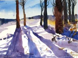 web_winterlandschaften2-