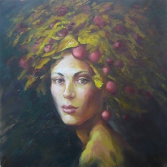 web_Adam und Eva