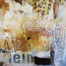 Collagen-2013_12