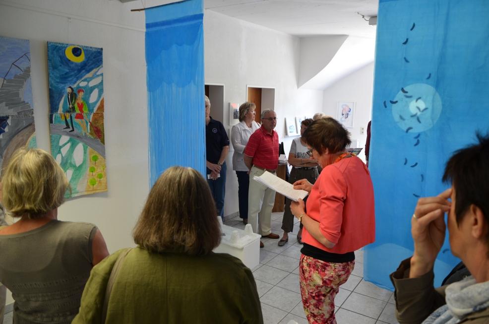 Ihme_Ausstellung_006