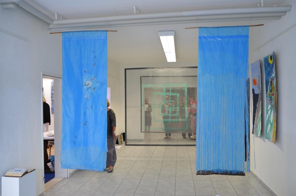 Ihme_Ausstellung_023