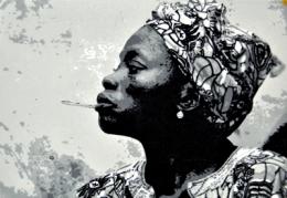 web_Senegalesische Bäuerin_1