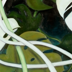 abstrakt baumfreund 2