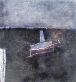web_Kopie von Schattenwelt 65x70cm Acryl,Kreide