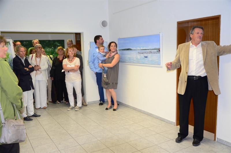 vernissage_september_2014_01