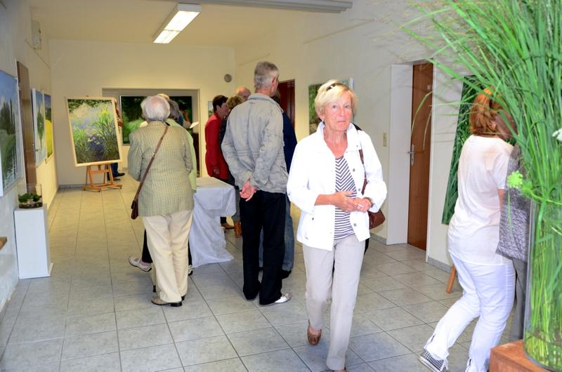 vernissage_september_2014_02