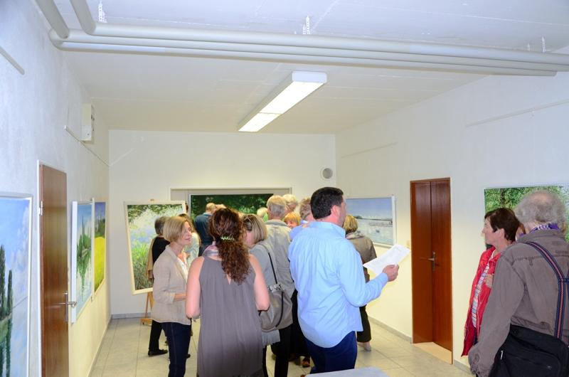 vernissage_september_2014_03