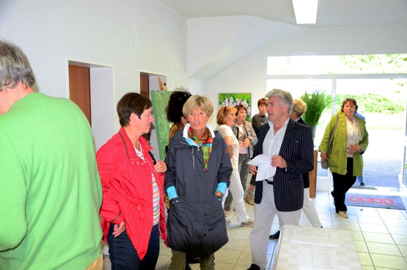 vernissage_september_2014_04