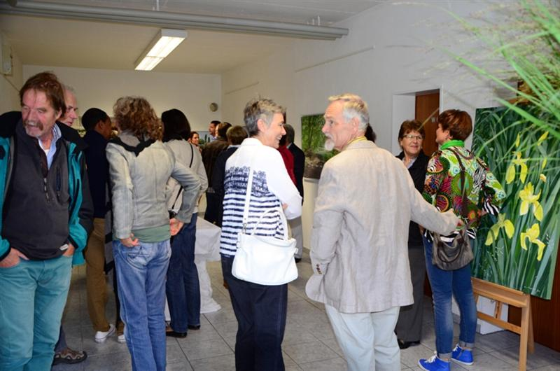 vernissage_septsmber_2014_07