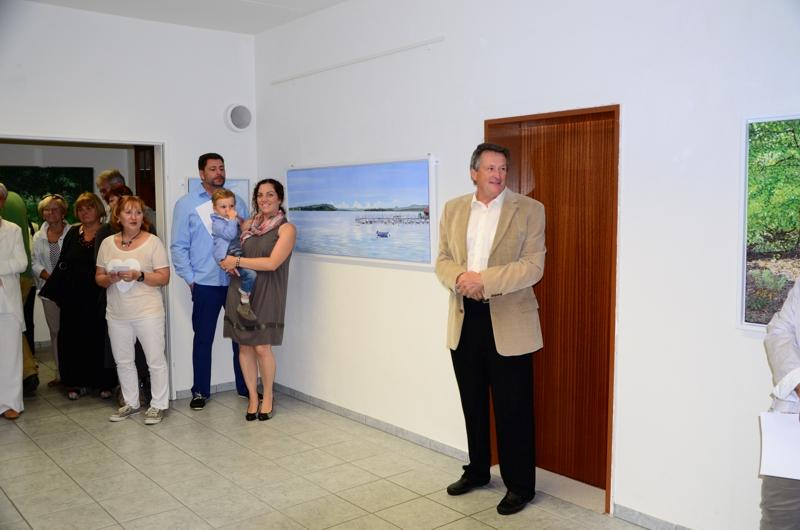 vernissage_september_2014_08