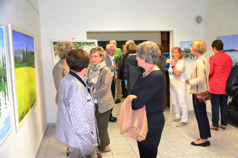 vernissage_september_2014_09