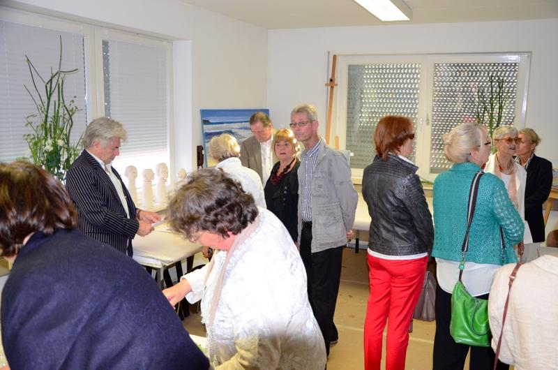 vernissage_september_2014_10