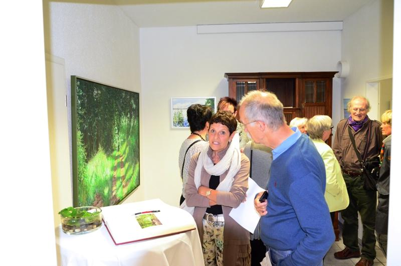 vernissage_september_2014_11