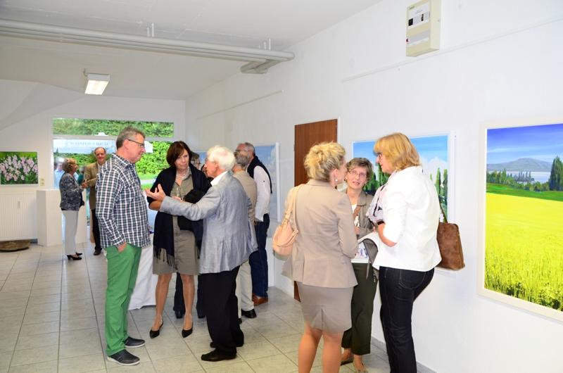 vernissage_september_2014_14