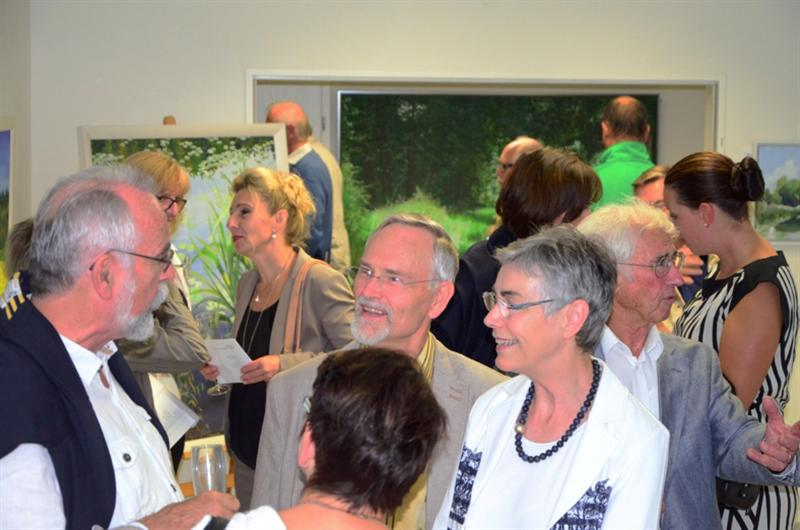 vernissage_september_2014_15