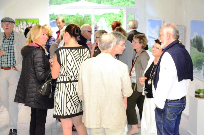 vernissage_september_2014_16