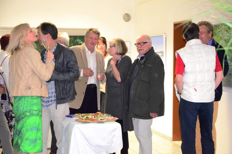 vernissage_september_2014_18