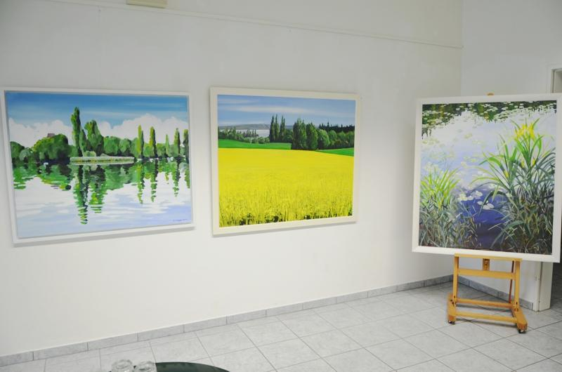 vernissage_september_2014_25