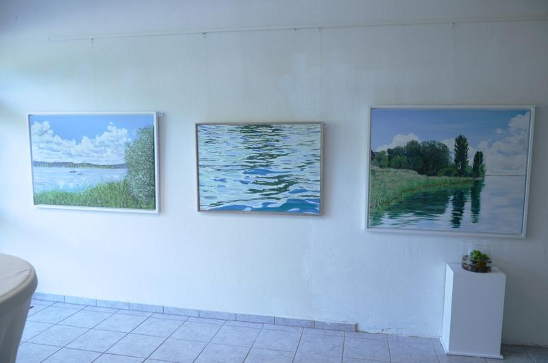 vernissage_september_2014_26