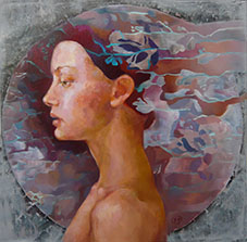 Irina Wolff