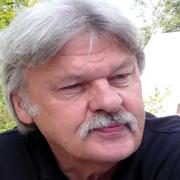Dozent Hans Heibl