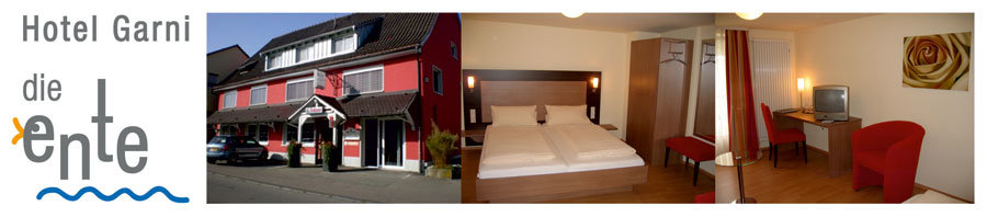 hotel_garni_ente