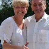 4 Hands Workshop mit Peter Feichter & Petra Nowak