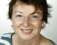 Kurse – Dozentin Anne Holefleisch