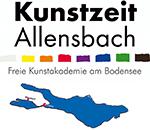 Kunstzeit – Allensbach